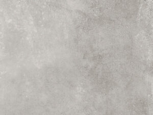 EK Rett Parker Grey 60x60