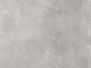 EK Rett Parker Grey 30x60