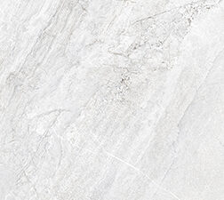 EK RETT Agathos White 60x120