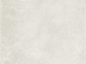 EK Rett Parker White 60x60