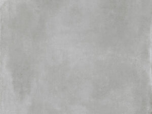 Caementum Griseo Rett 61x61