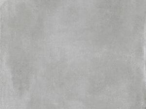 Caementum Griseo Rett 61,3x122,6