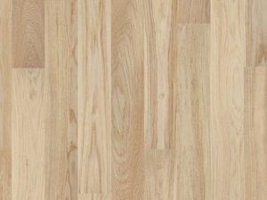 Tarkett Shade Eg Rob Cream Wh Plank PEFC