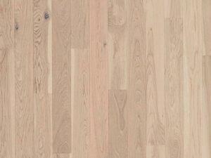 Tarkett Shade Eg Antique White Plank XT