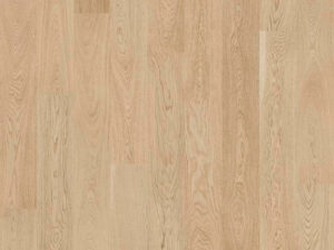 Tarkett Shade Eg Cream White Plank XT