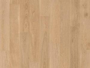 Tarkett Shade Eg Essence Plank XT