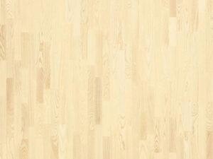 Tarkett Shade Ask Linen White TreS PEFC