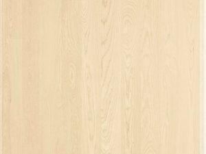 Tarkett Ask Linen White Plank PEFC