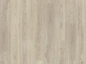 Wicanders Commercial Limed Grey oak