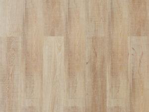 Wicanders Hydrocork Sawn Bisque Oak