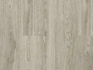 Wicanders Commercial Rustic Limed Grey Oak