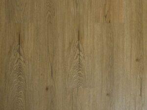 Wicanders Home, Linen Oak