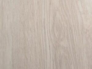 Meltex akustik med kork bagside - Frost