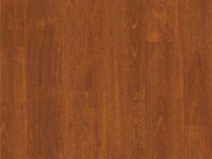 Pergo Klassisk plank 1 strip - Merbau