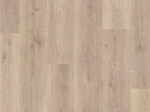 Pergo Klassisk plank 1 strip - Premium Eg
