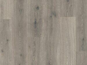 Pergo Klassisk plank 1 strip - Mountain Grå Eg