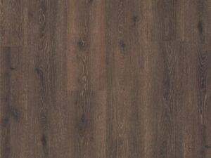 Pergo Klassisk plank 1 strip - Thermotreated Eg