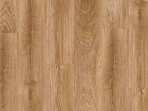 Pergo Klassisk plank 1 strip - Natural Eg