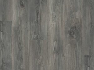 Pergo Klassisk plank 1 strip - Mørk grå Eg