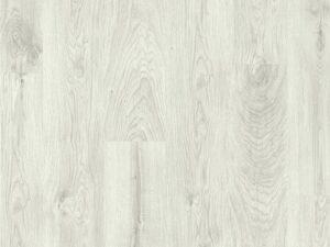 Pergo Klassisk plank 1 strip - Sølv Eg