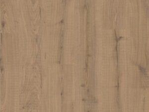Pergo Klassisk plank 1 strip - Naturlig Savskårt Eg