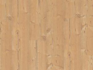 Pergo Klassisk plank 1 strip - Nordisk Fyrretræ