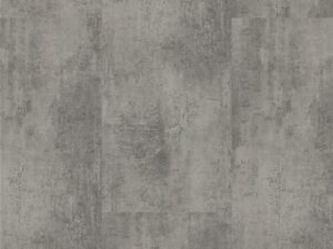Pergo Big Slab 4V - Grå beton skifer