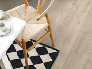 Pergo Modern Planke - New England Eg