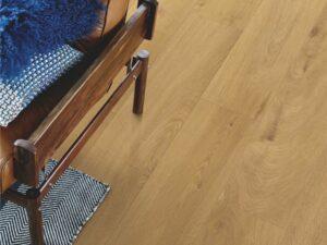 Pergo Modern Planke - Landsby Eg
