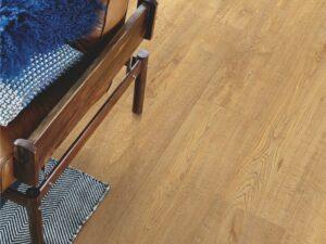 Pergo Modern Planke - Rustik Eg
