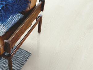Pergo Modern Planke - Frost Hvid Eg