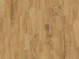 Pergo Klassisk plank 2/3 strip - Elegant Eg