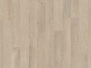 Pergo Klassisk plank 2/3 strip - Linnen Eg