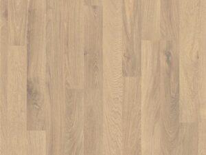Pergo Klassisk plank 2/3 strip - Pure Eg