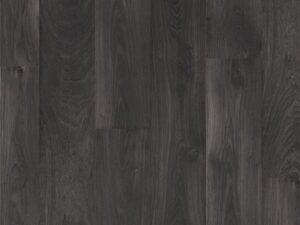 Pergo Klassisk Plank - Mørkt Eg