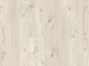 Pergo Klassisk Plank - Sølv fyr