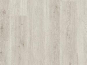 Pergo Klassisk Plank - Morgen Eg