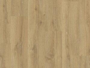 Pergo Klassisk Plank - Natur Honning Eg