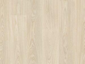 Pergo Klassisk Plank - Beige sand Eg
