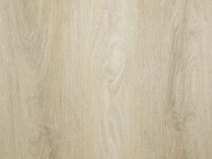 Meltex akustik - Oak