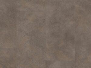 Pergo VinylTile Premium - Metal Conrete