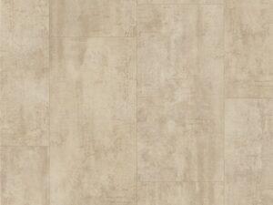 Pergo VinylTile Premium - Creme Travertin