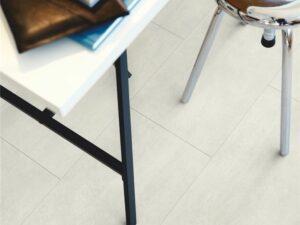Pergo VinylTile Premium -  Lys concrete