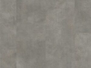 Pergo VinylTile Premium -  Mørkegrå Concrete