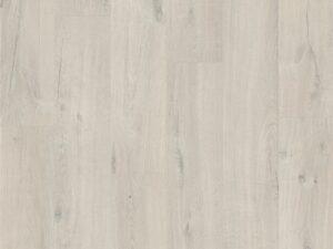 Pergo Vinylplank Modern - Perle strand EG