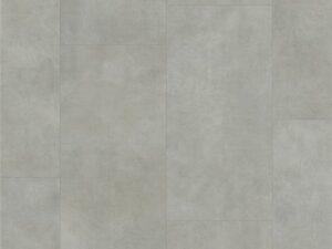 Pergo VinylTile Optimum LIM - Grå Concrete