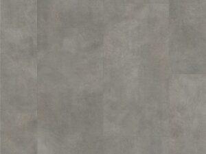 Pergo VinylTile Optimum LIM - Mørkegrå Concrete