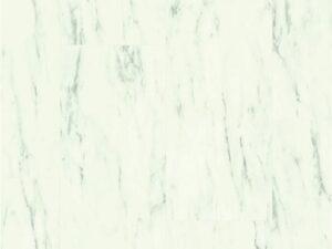 Pergo VinylTile Optimum LIM - Italiansk Marmor