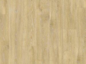 Pergo Vinylplank Modern LIM - Lys Highland EG
