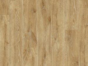 Pergo Vinylplank Modern LIM - Natur Highland EG